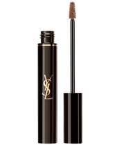 YSL Couture Brow Mascara - 2 Ash Blond