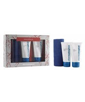 Dermalogica Body Buffing Set