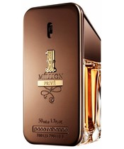 Paco Rabanne 1 Million Privé EDP 50 ml
