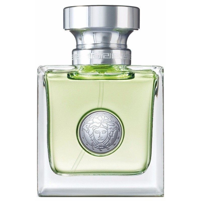 Versace bright crystal edt for women 30 ml fra N/A fra nicehair.dk