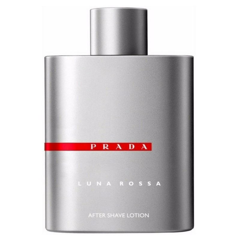 Prada Luna Rossa Aftershave Lotion 100 ml