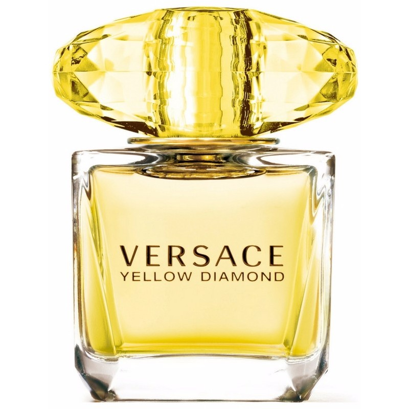 versace yellow diamond edt for women 30 ml. Black Bedroom Furniture Sets. Home Design Ideas