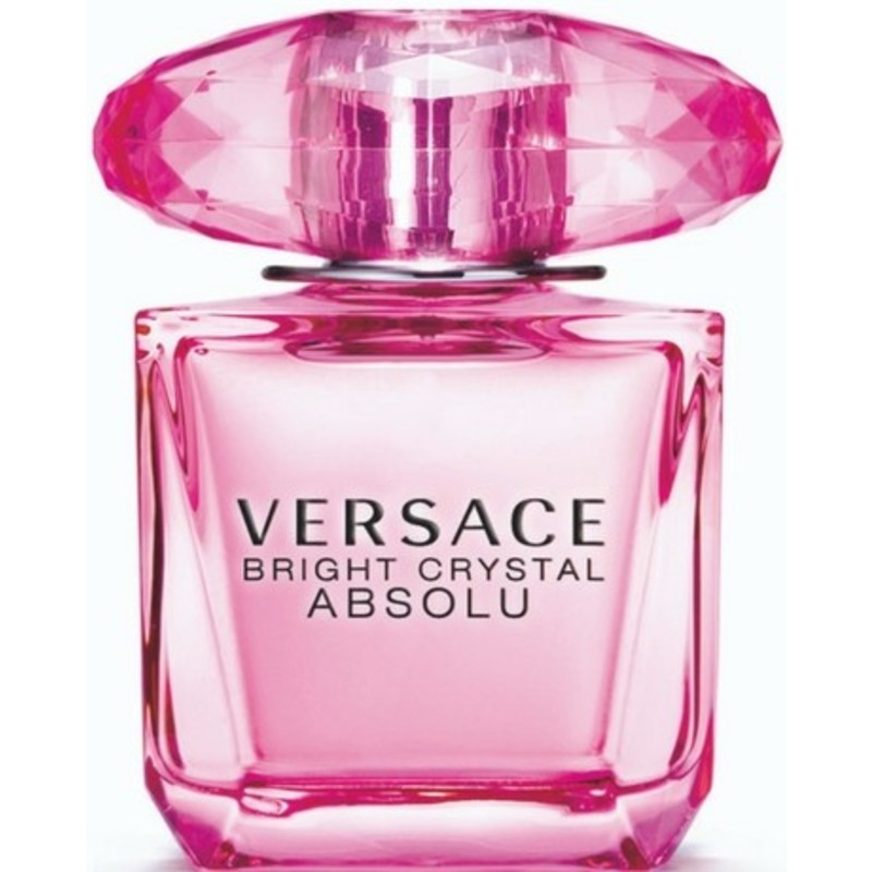versace bright crystal absolu edp 30 ml for women. Black Bedroom Furniture Sets. Home Design Ideas