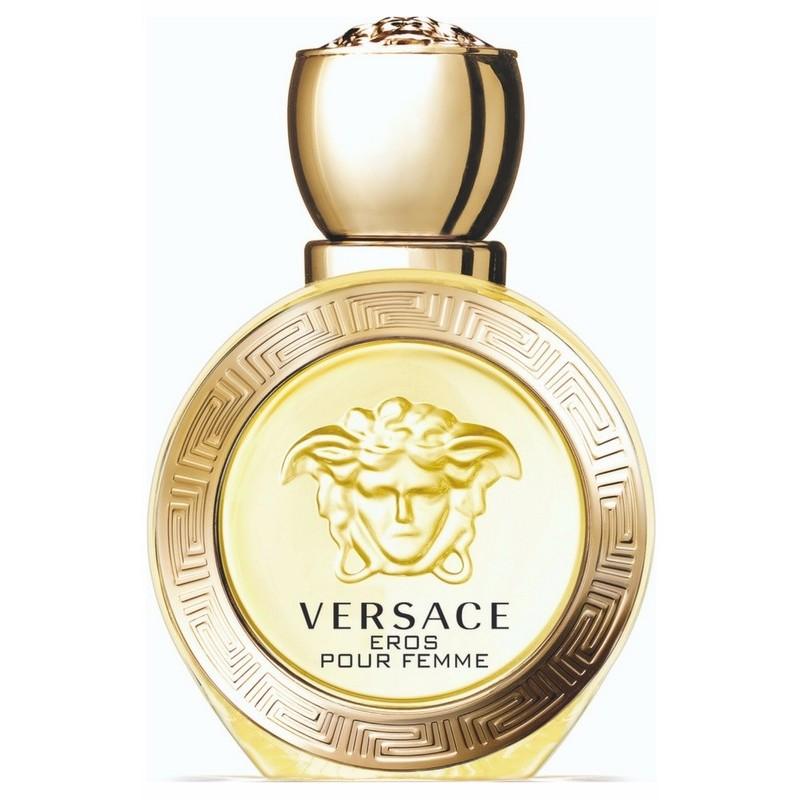 versace eros pour femme perfumed deodorant 50 ml. Black Bedroom Furniture Sets. Home Design Ideas
