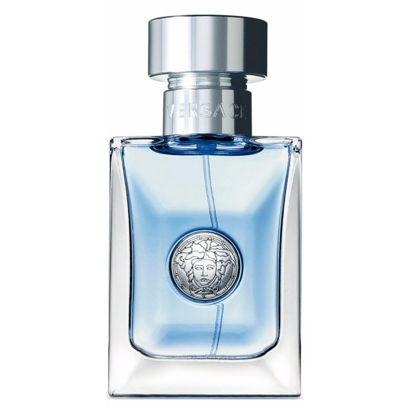 Chloe Chloe fleur de parfume edp 75 ml fra nicehair.dk