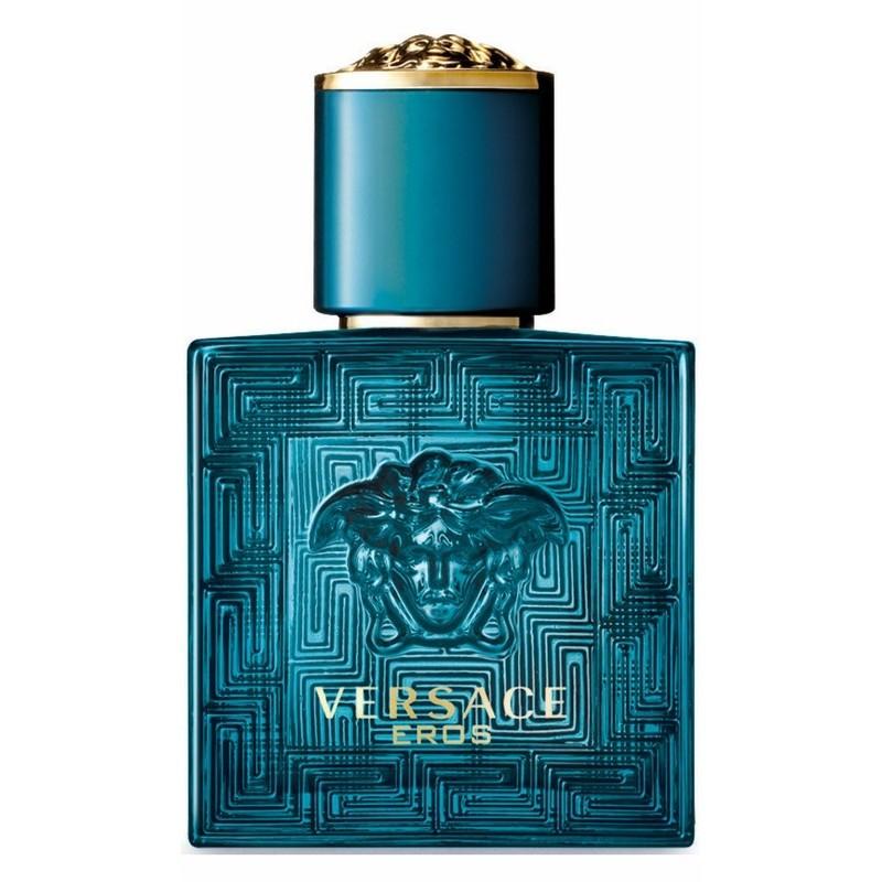 N/A – Versace pour homme deodorant stick 75 ml fra nicehair.dk