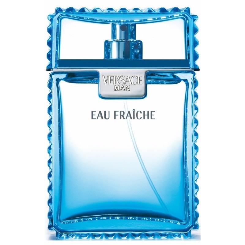 N/A – Versace eros pour homme deodorant stick 75 ml på nicehair.dk