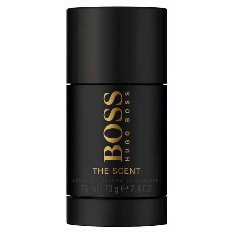 Hugo Boss The Scent Stick 75 Ml