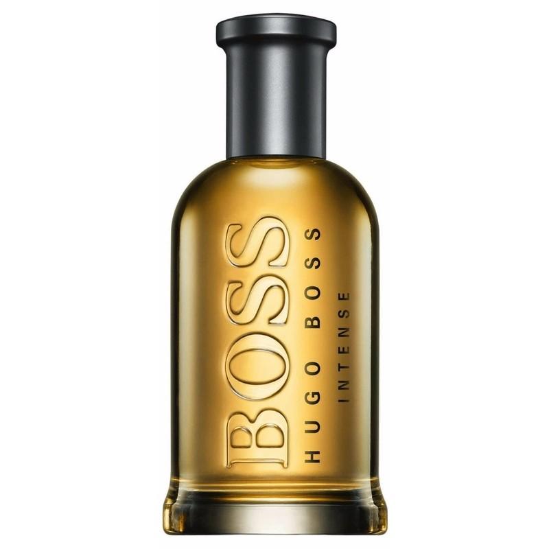 Hugo Boss Bottled Intense EDP 100 ml thumbnail