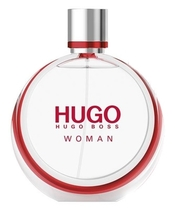 Hugo Boss Hugo Woman EDP 50 ml