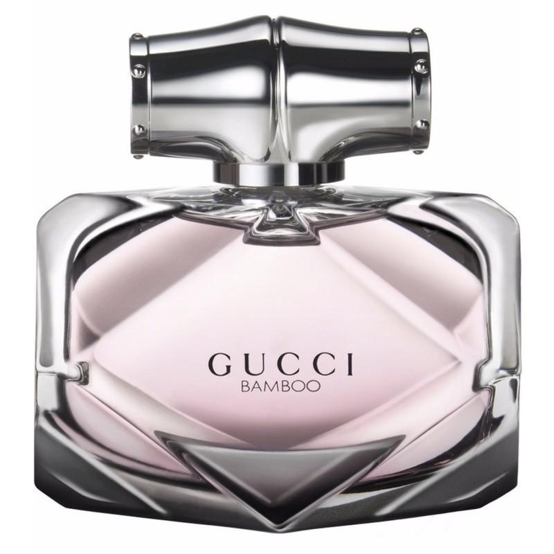 Gucci Bamboo Eau de Parfum (EdP) 30 ml