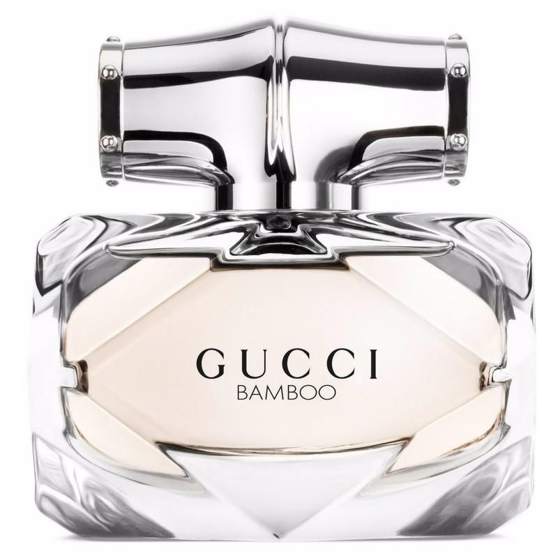 Gucci Bamboo Eau de Toilette Spray 30 ml