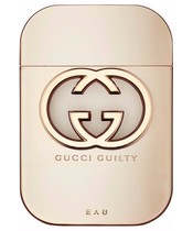 Gucci Guilty Eau EDT Woman 75 ml