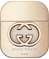 Gucci Guilty Eau EDT Woman 50 ml