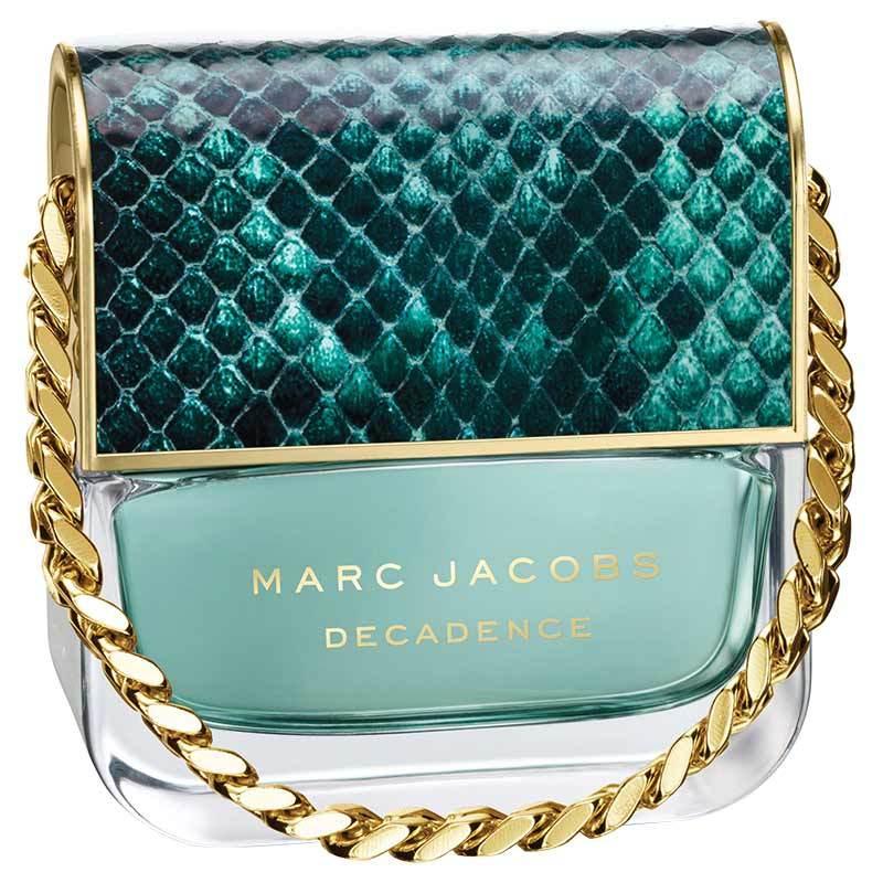Marc Jacobs Divine Decadence EDP 30 ml