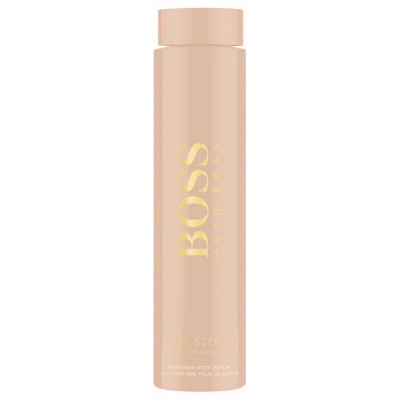 Hugo Boss The Scent For Her Bodylotion 200 ml