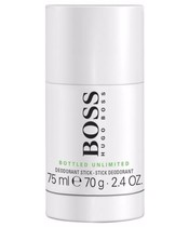 Hugo Boss Bottled Unlimited Deodorant Stick 70 g