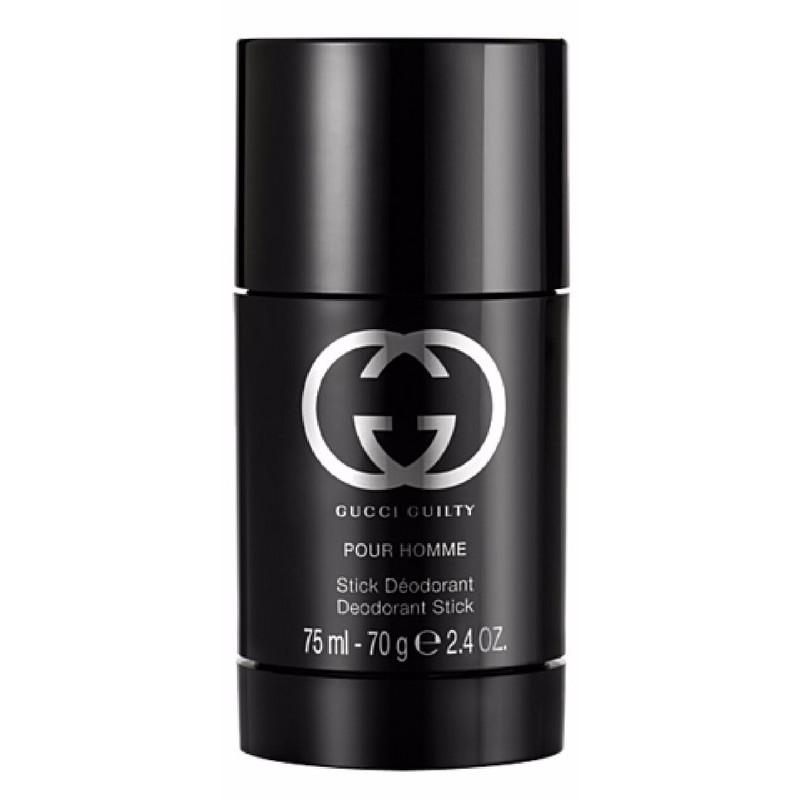 d4a19c084795 gucci-guilty-pour-homme-deodorant-stick-75-ml-1.jpg