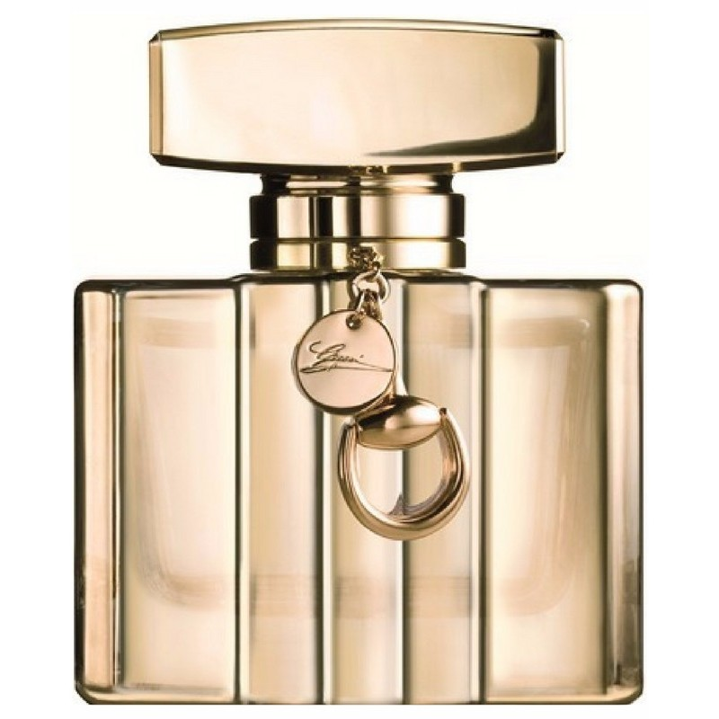 Premiere edp spray 50 ml