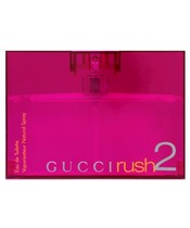 Gucci Rush 2 EDT For Women 50 ml