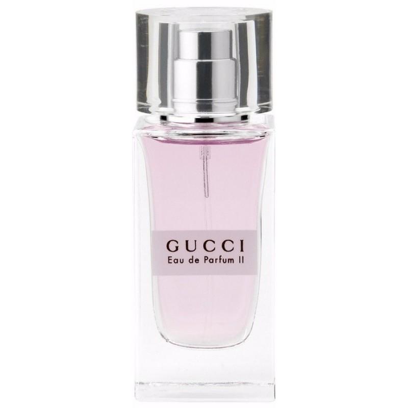 Gucci Eau De Parfum Ii Edp For Women 30 Ml U