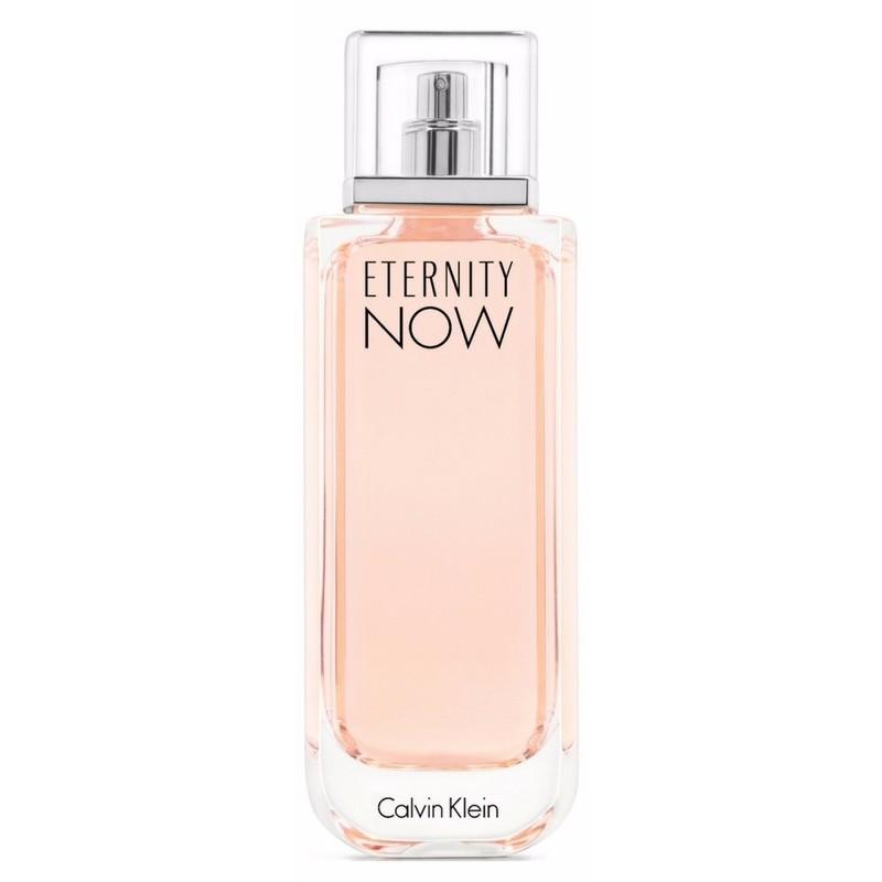 Jean paul gaultier – Jean paul gaultier classique essence de parfum edp for women 50 ml fra nicehair.dk