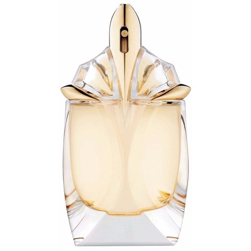 Thierry Mugler Alien Eau Extraordinaire Refillable de Toilette (EdT)