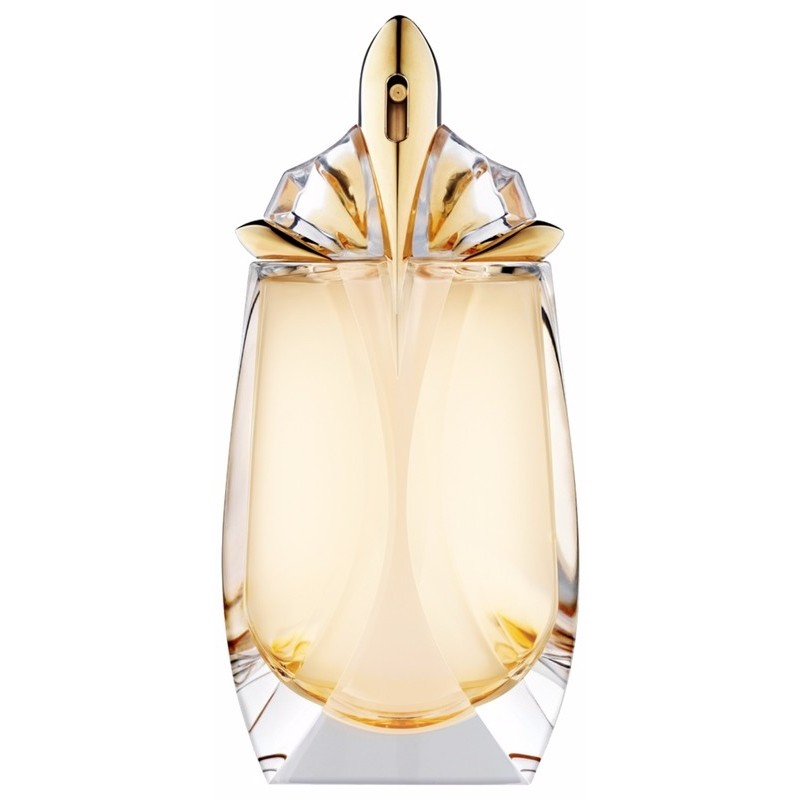 thierry mugler alien eau extraordinaire refillable edt for women 60 ml. Black Bedroom Furniture Sets. Home Design Ideas