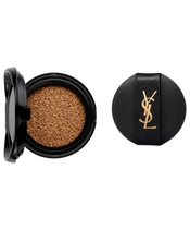 YSL Le Cushion Fusion Ink Foundation Refill - 50