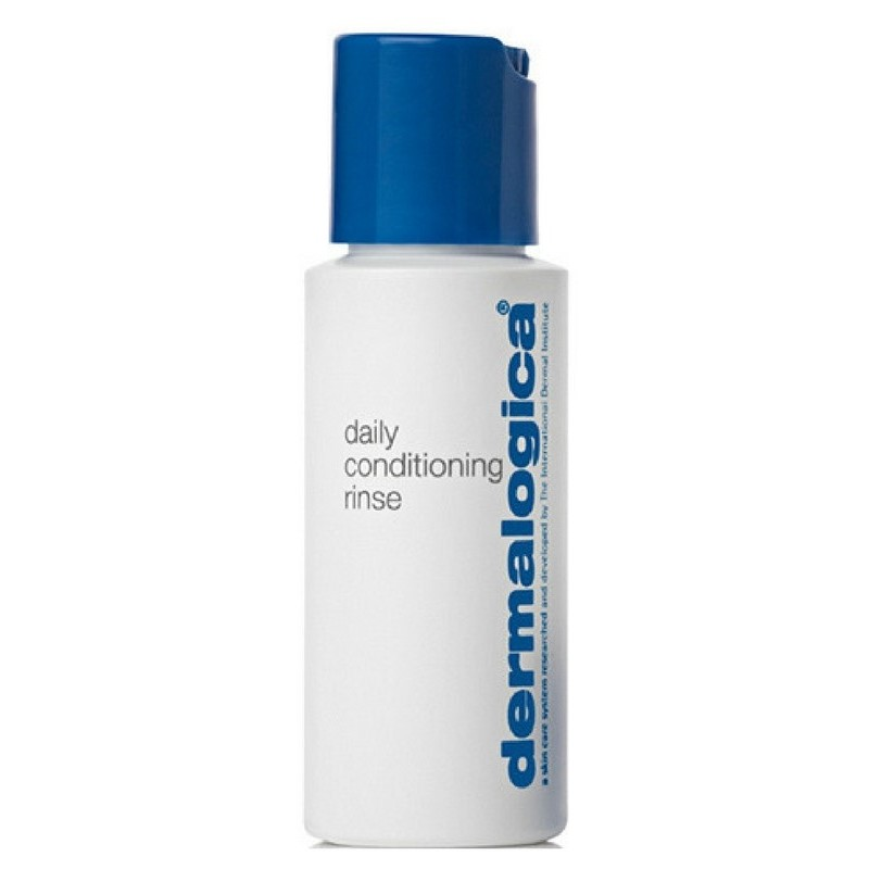 Mac cosmetics – Mac powder blush 6 gr - harmony på nicehair.dk