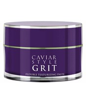 Alterna Caviar Style Grit Flexible Texturizing Paste 52 gr.