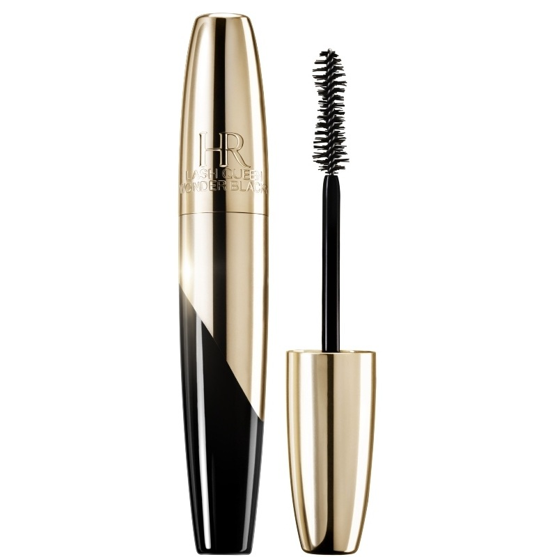 Helena Rubinstein Lash Queen Wonder Blacks