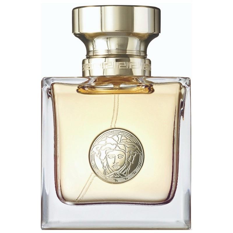 Versace Versace Femme Eau de Parfum Spray 30 ml