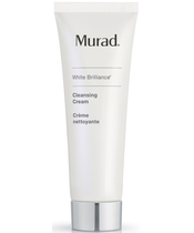 Murad White Brilliance Cleansing Cream 135 ml