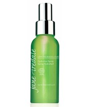Jane Iredale Lemongrass Love Hydration Spray 90 ml