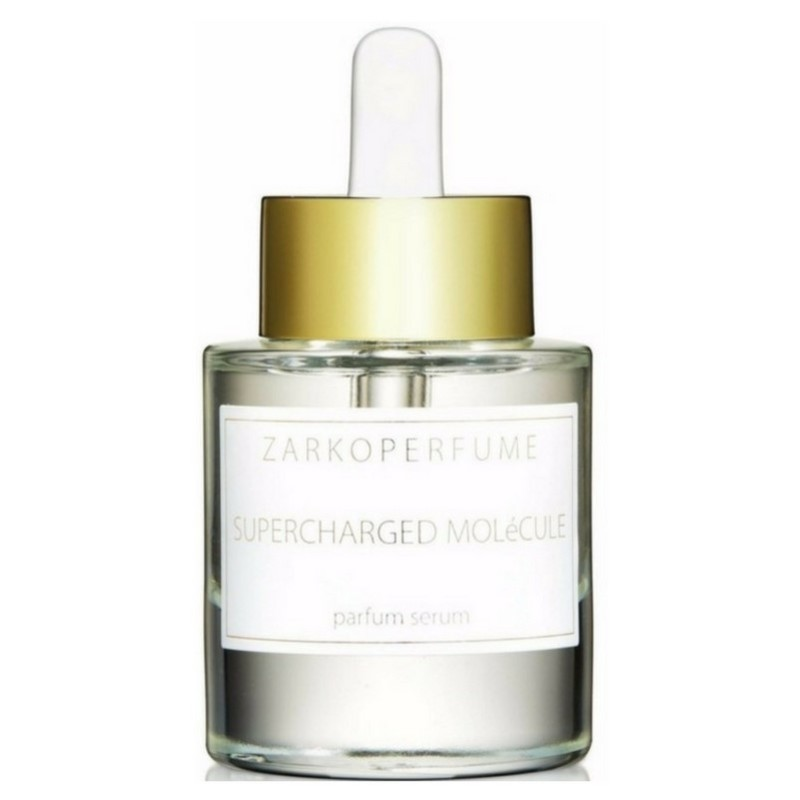 ZarkoPerfume Supercharged Molecule Parfum Serum 30 ml