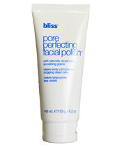 Bliss Pore Perfecting Facial Polish 119 gr.