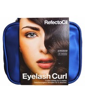 Refectocil Eyelash Curl 36 Behandlinger