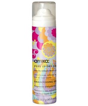 Amika: Perk Up Dry Shampoo 43,9 ml