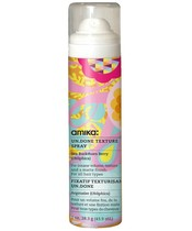 Amika: Un.Done Texture Spray 43,9 ml