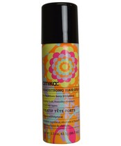 Amika: Headstrong Hairspray 48,7 ml