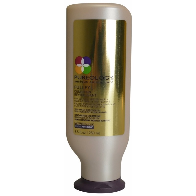 Adidas control ultra protection anti-perspirant woman 150 ml fra Adidas fra nicehair.dk