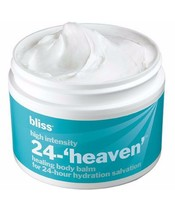 Bliss 24 Heaven Healing Body Balm 225 gr.
