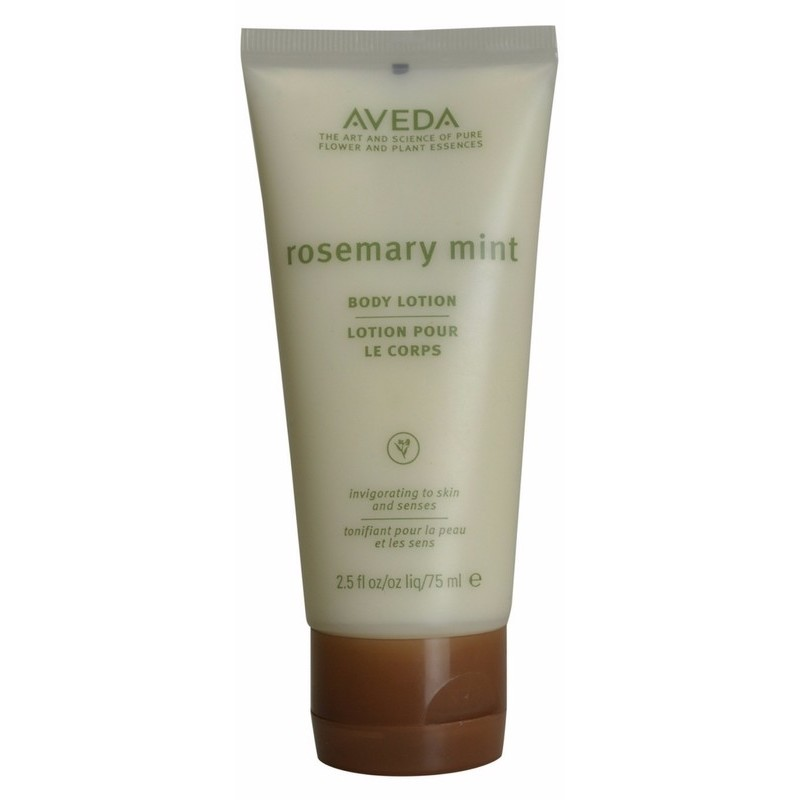 Aveda Rosemary Mint Body Lotion 75 ml