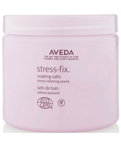 Aveda Stress-Fix Soaking Salts 170 gr.