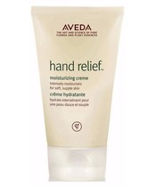 Aveda Hand Relief Intensely Moisturizing Creme 40 ml