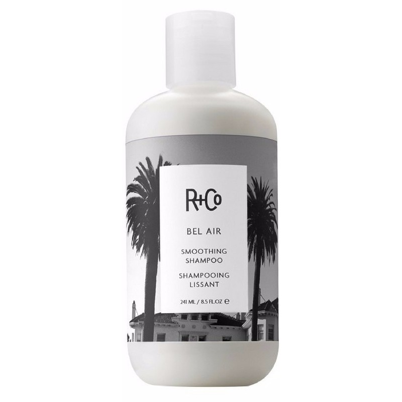 Rco – Rco dallas thickening conditioner 241 ml på nicehair.dk