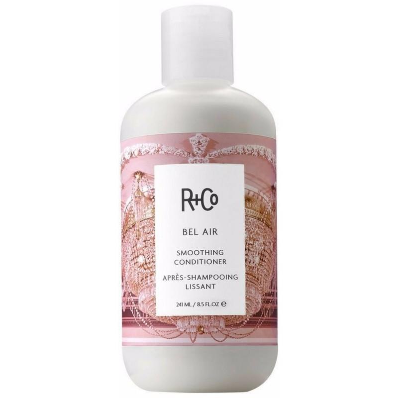 Rco bel air smoothing shampoo 241 ml fra Rco på nicehair.dk