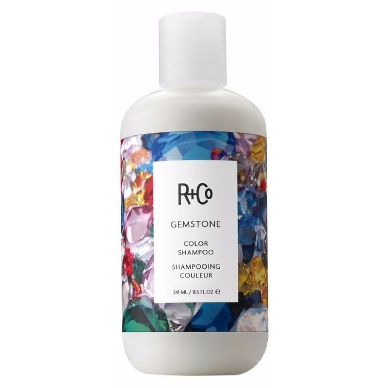 Rco Rco death valley dry shampoo 300 ml på nicehair.dk
