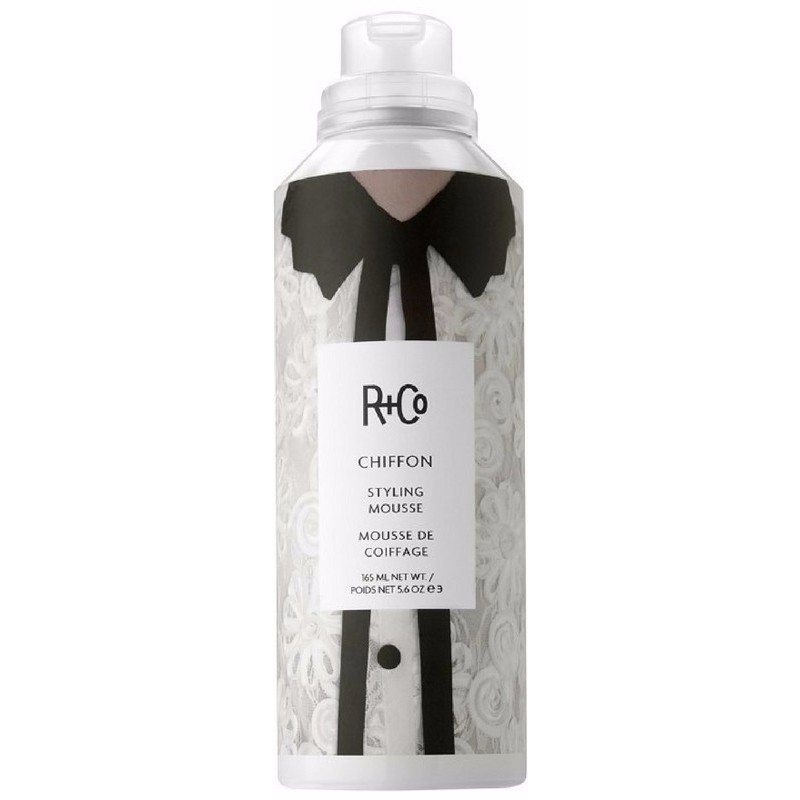 Rco gemstone color shampoo 241 ml fra Rco på nicehair.dk